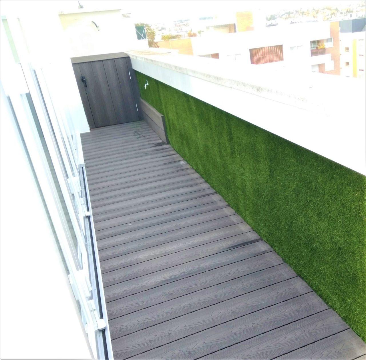 https://instaladoresdecesped.es/wp-content/uploads/2021/02/paredes1-1280x1260.jpg